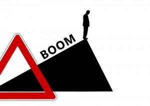 boom-96853_960_720